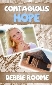 Contagious Hope DebbieRoome