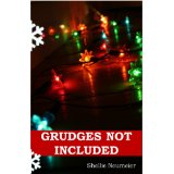 Grudges not included