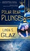 Polar Bear Plunge by Linda Glaz