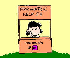 lucy_psychbooth