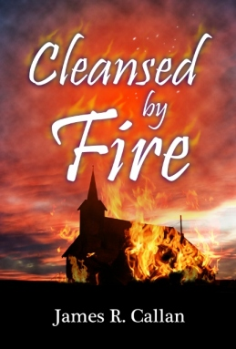 cover-Cleansed_by_Fire