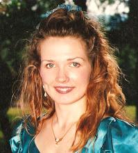 KathleenMaher
