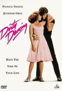 dirty-dancing-102419