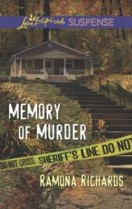 memory_of_murder-189x300