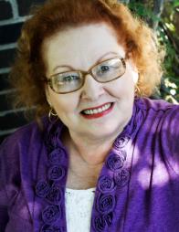 Lena Nelson Dooley
