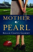 MOTHER_OF_PEARL_CVR-194x300