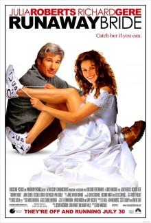 Runaway-Bride-movie-poster