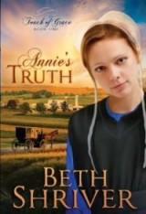 Annies-Truth-200x293