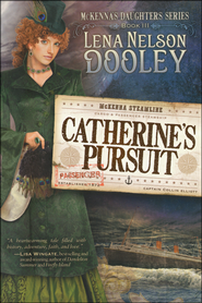 Catherine's Pursuit