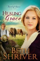 healinggrace-200x300