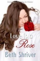 Love-is-a-Rose-200x300