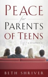 Peace-for-Parents-of-Teens-187x300