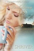 Reclaiming-Tess--200x300