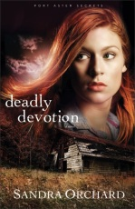 Deadly_Devotion_Sm