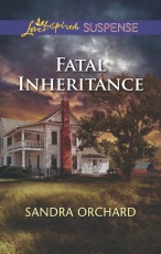 Fatal_Inheritance