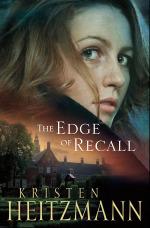 The-Edge-of-Recall