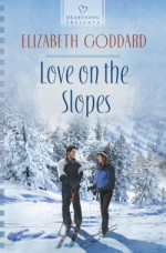 LoveOntheSlopes