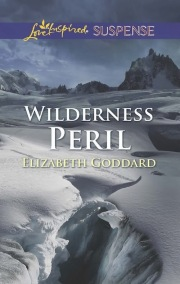 wilderness-peril