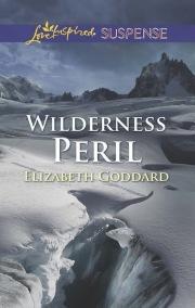 wilderness-peril