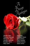 A Dozen Apologies E-book