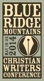 ChristianWriters_Logo_2014_withDate