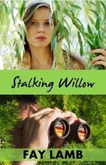 Stalking Willow FayLamb