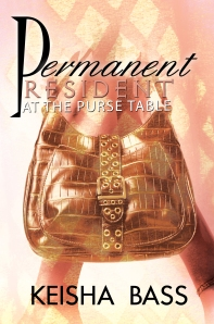 PERMANENT-RESIDENT-AT-THE-PURSE-TABLEb