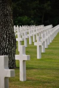memorial cemetary