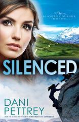 4 Silenced