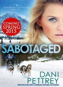 5 Sabotaged