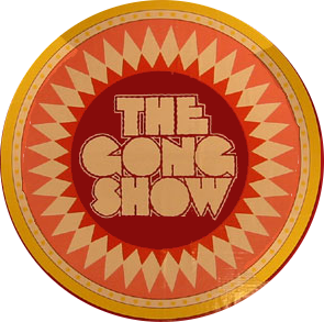 Gong-Show