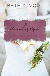 November Bride