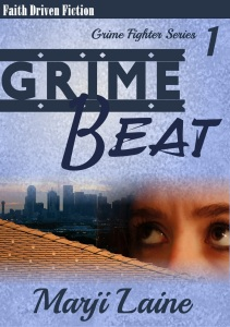 Grime Beat cover5a