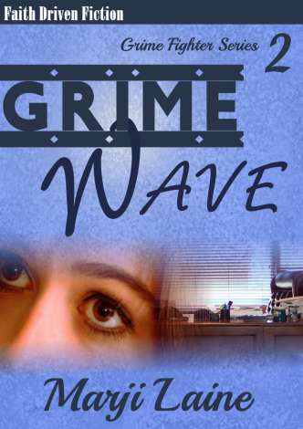 Grime Wave cover5