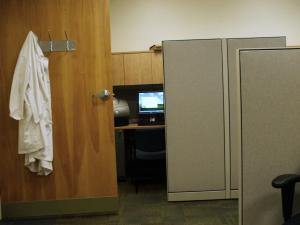 hospital-office
