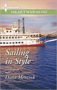 Sailing in Style