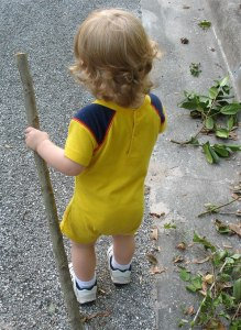 child-with-hiking-stick-1432735
