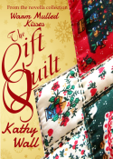 cover Gift Quilt
