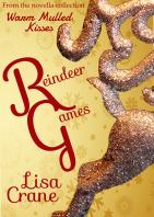 cover Reindeer Games