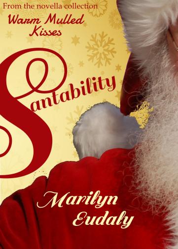 cover Santability