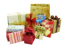christmas-present-1443378