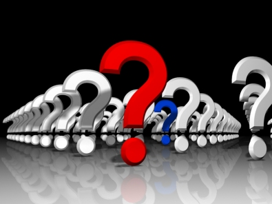 questions-1151886
