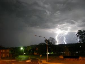 storm-pics-2007-1-1370629