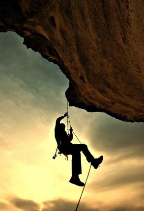 climber-299018_1920