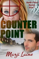 Pre-order COUNTER POINT for 40% off.