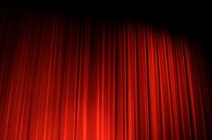 curtain-1423196-1920x1280