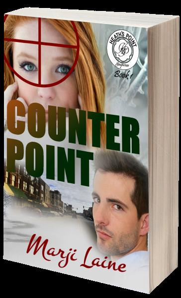 3dcounterpoint