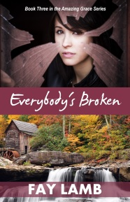 everybodys-broken-cover-final-front