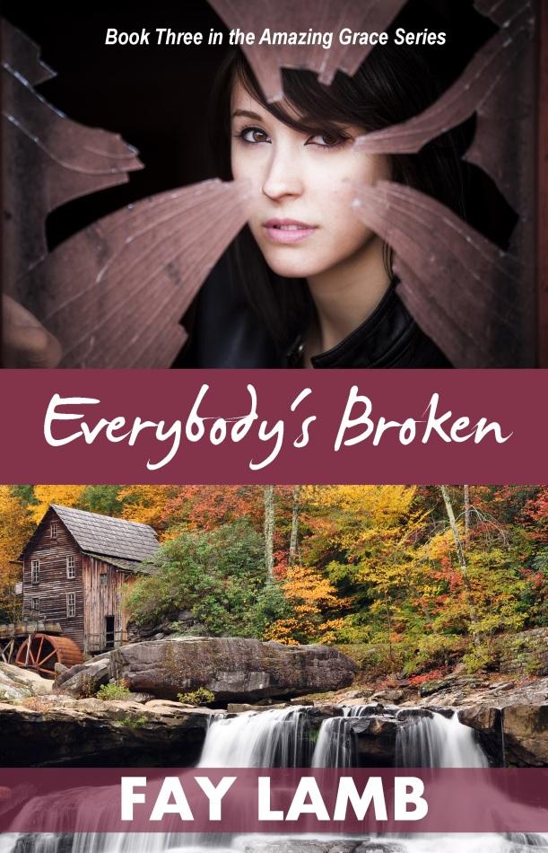everybodys-broken-cover-final-front