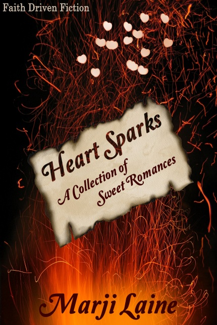heartsparks-cover